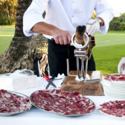 Capdepera Golf Events
