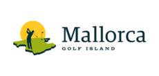 Mallorca Golf Island